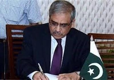 حکومت تمام معاشی چیلنجز کو پورا کرنے کی صلاحیت رکھتی ہے: گورنر طارق باجوہ