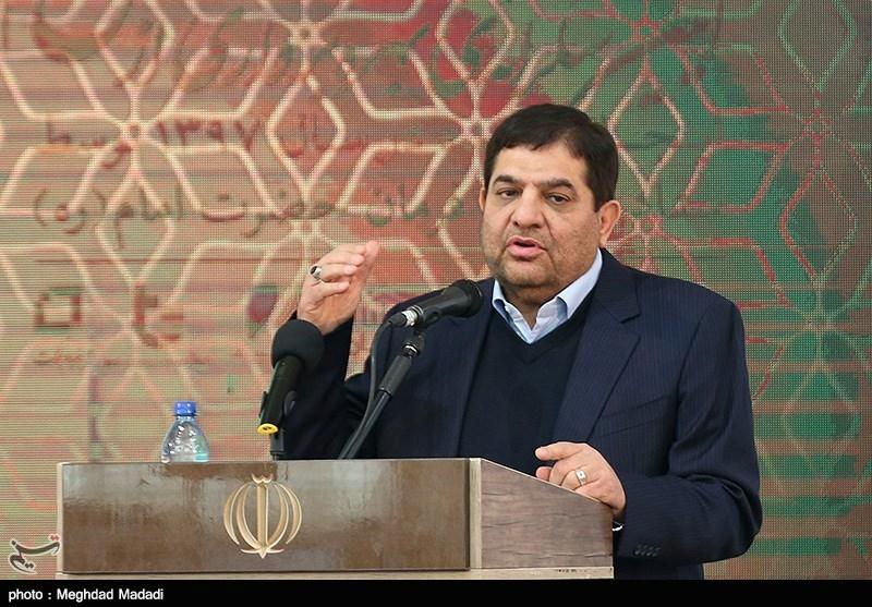 سرمایهگذاری 1500 میلیارد تومانی ستاد اجرایی فرمان امام در سیستان و بلوچستان