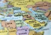 ضرر 270 میلیارد دلاری کرونا به اقتصادهای نفتی خاورمیانه
