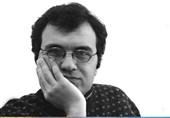 کیومرث مرادی کارگردان اختتامیه جشنواره تئاتر فجر شد