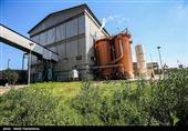 3 مجتمع بزرگ کشت و صنعت در اراضی اوقافی فارس راهاندازی میشود