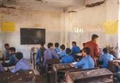 عالمی بینک نے سندھ میں کرپشن کے باعث فنڈنگ روک دی