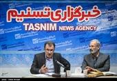 کارشناسان در میزگرد تسنیم بررسی کردند: قدرت رسانهای و منطقهای ایران در گام دوم انقلاب چگونه خواهد بود؟