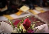 1050 نفر در رقابت مسابقه قرآنی مدهامتان شرکت کردند