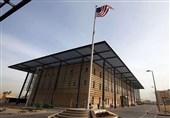 عراق|واکنش یک فرمانده حشد شعبی به اقدام سفارت آمریکا در آزمایش موشکی
