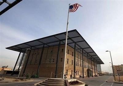 عراق واکنش یک فرمانده حشد شعبی به اقدام سفارت آمریکا در آزمایش موشکی
