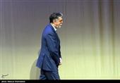 واکنش وزیر ارشاد به ترور طلبه همدانی/ نفرتسازان، پشت صحنه این بازی کثیفاند