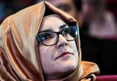 Fiancée of Khashoggi Rejects His Family's Attempt to Pardon Killers
