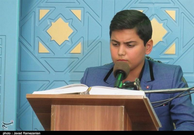 چهارمین همایش بزرگ «قرآنیان استان گلستان» برگزار میشود