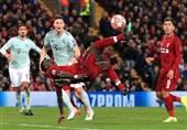 لیگ قهرمانان اروپا| تساوی در آنفیلد سرنوشت بایرن و لیورپول را به بازی برگشت موکول کرد/ نبرد بارسلونا و لیون گل نداشت