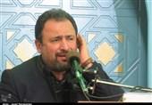روایت تصاویر از گردهمایی بزرگ قرآنیان و هیئت مذهبی شهرستان دامغان