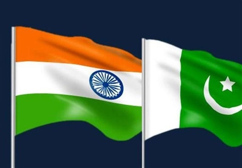 پاکستان اور بھارت تصفیہ طلب امور کے حل کیلئے مذاکرات کا آغاز کریں: چین
