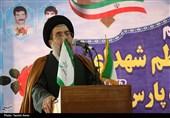 انتقاد امام جمعه شوش از عملکرد مسئولان خوزستان در اشتغالزایی جوانان