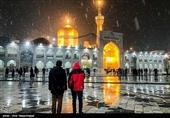 آیتالله سعیدی: اقدام آستان قدس در راهاندازی کانونهای خادمیاری ستودنی است