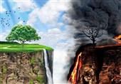 سه ملاک اصلی بهشتی شدن/ رتبه ما در قیامت در گرو سبک زندگی دنیاست