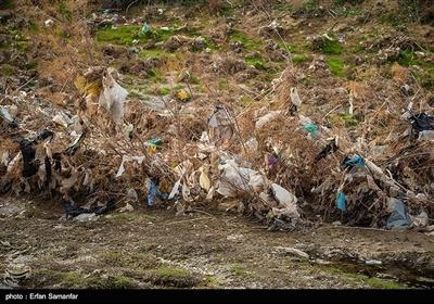 مسئله آلودگی، یکی از مهم ترین و حادترین مشکل تمدن انسانی است و نقش انسان در آلودگی محیط زیست بسیار چشم گیر است.