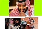 یادداشت|رفتار دوگانه به سبک بن سلمان؛ سفیر پاکستان با 44 میلیارد دلار سراغ هند رفت