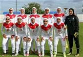 ماهو السبب الذی یعزز أمل ایران بسحب استضافة تصفیات أولمبیاد 2020 من الاراضی المحتلة؟