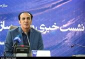 تعرفه خدمات مهندسی ساختمان تهران 25 درصد افزایش یافت