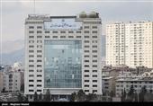 وزارت علوم اعلام کرد| تنها مرجع تصمیم گیر درباره آغاز فعالیتهای دانشگاه ستاد کرونا است