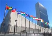 ایران امریکا، لفظی جنگ ختم کر کے حالات کو معمول پر لائیں: اقوام متحدہ