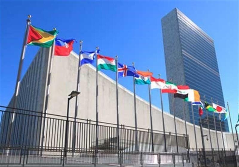 پاکستان کو اقوام متحدہ میں ترقی پذیر ممالک کی نمائندگی مل گئی
