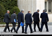 دعوای برانکو - کیروشی دولتیها