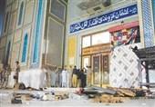 سیہون شریف دھماکے میں ملوث مرکزی ملزم دو ساتھیوں سمیت گرفتار