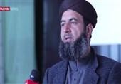 آل سعود مثل یہود پوری امت مسلمہ کا نعرہ بن چکا ہے، اہل سنت عالم دین + ویڈیو