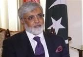 پاکستانی سفیر کی افغان دفترخارجہ میں طلبی، بھارت مخالف بیان پر احتجاج