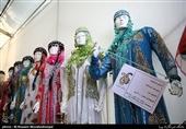 نمایشگاه دائمی عفاف و حجاب در رشت راهاندازی میشود