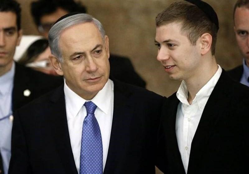 Netanyahu İlk Kez Öne Geçti, Bennett Coştu