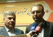 توافق با ترکیه برای رفع 2 محدودیت بزرگ ایرلاینهای ایرانی