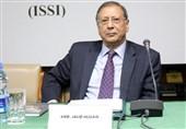 پاکستان نے ایران کے الزامات مسترد کردیے