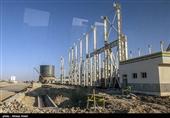 سرمایهگذاری 21 هزار میلیارد ریالی طرحهای معین اقتصادی در استان خراسانرضوی