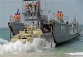 برنامه هند و عربستان برای رزمایش مشترک دریایی