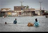 طوفانی بارشوں سے سیلاب، 23 افراد جاں بحق