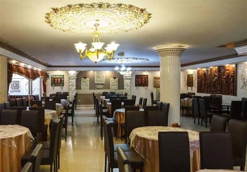 رستورانهای استان بوشهر مجاز به دریافت حق سرویس از مشتریان خود نیستند
