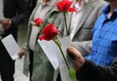 اسامی هزار و 58 زندانی البرزی مشمول عفو به قوه قضائیه ارسال شد