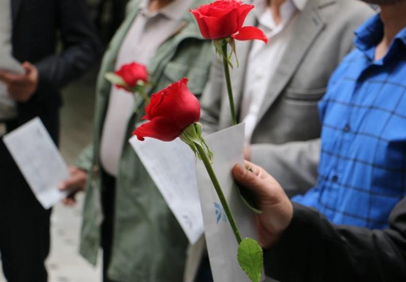 1200 زندانی جرایم غیرعمد در گیلان برای آزادی خود منتظر کمکهای خیران هستند