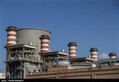 واکنش به گزارش تسنیم؛ شهرک صنعتی گناباد دارای پست برق جدید میشود