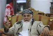 وزیر سابق دولت افغانستان: راه سردار سلیمانی ادامه مییابد