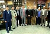 """""""شورای عالی مشورتی"""" در سازمان بهزیستی تشکیل شد"""