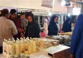 طرح «روستاهای فاقد بیکاری» در استان تهران کلید خورد