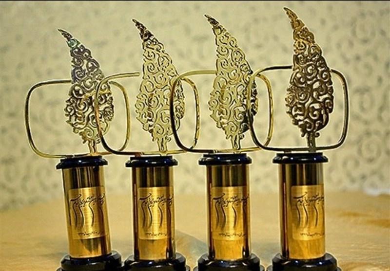 نامزدهای مرحله نهایی بخش مردمی جشنواره جامجم مشخص شدند