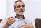 یادداشت مسعود رضایی|چندکلام با موسوی خوئینیها