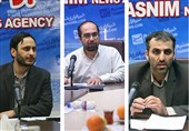 تحلیلگران جوان در میزگرد «گام دوم» تسنیم مطرح کردند: چرا انقلاب دوم در جمهوری اسلامی وظیفه جوانان است؟
