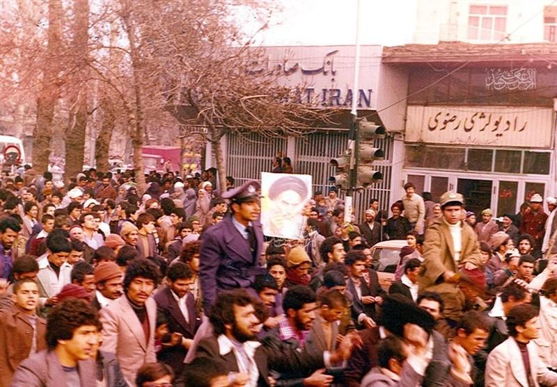 «بند به بند با گام دومــ11»|چرا قیامهای مارکسیستی الگوی انقلاب اسلامی نبود؟