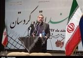 رئیس کمیسیون امنیت ملی مجلس: شرایط کنونی کشور بسیار بهتر از قبل از برجام است