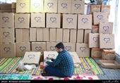 خط و نشان دستگاه قضا با کاندیداهای انتخابات مجلس؛ سوءاستفاده تبلیغاتی از هدایای خیران ممنوع